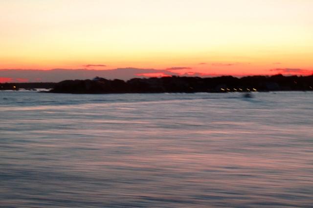 Sunset Buzzards Bay IMG_0894