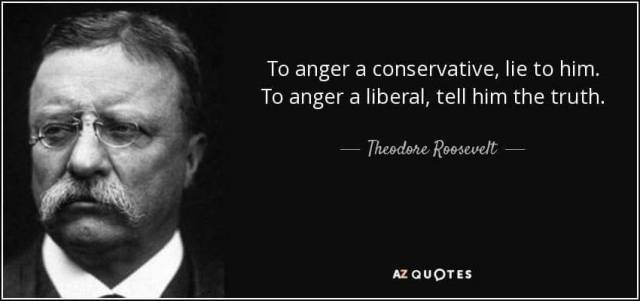 anger-is