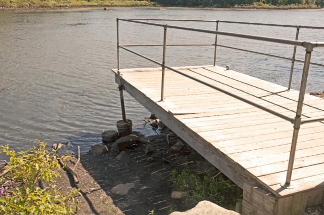 dry-dock_dsc0141
