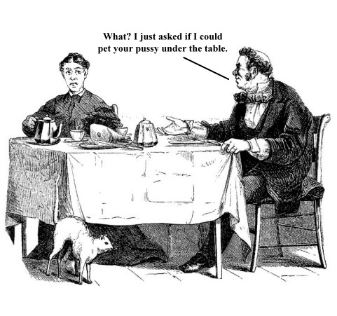 dinnerconversation
