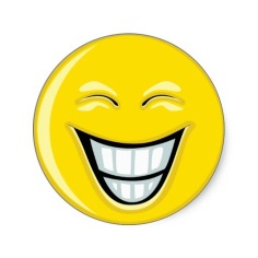 happy_smiley_face_grin_of_happiness_euphoria_sticker-r8f77f8c626dd4dba932fbe23eb01a6ba_v9waf_8byvr_512
