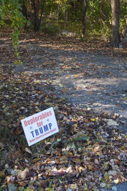 trump-sign-still-there_dsc0950