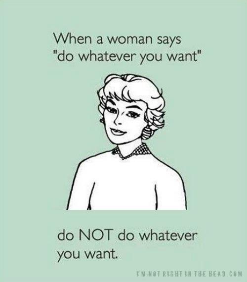 women-04