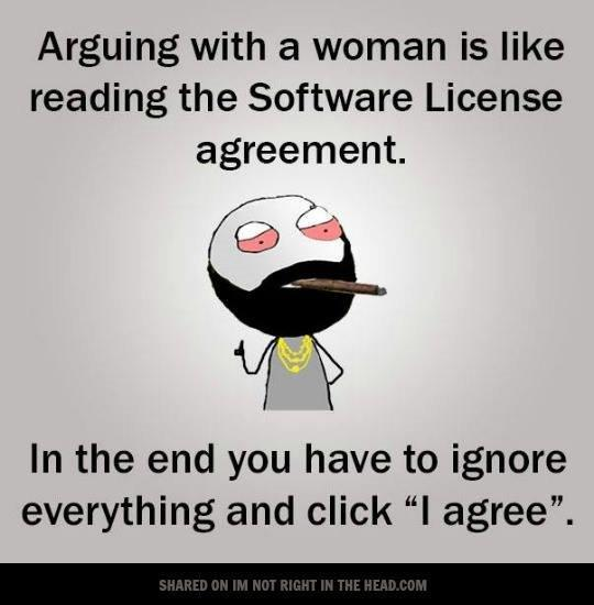 women-and-arguing