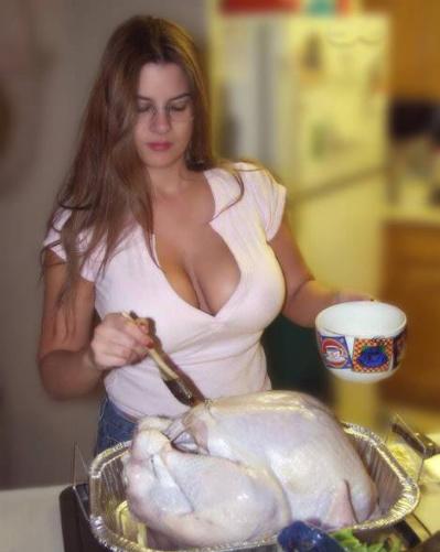 breasts-2d1