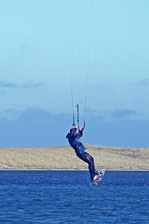 wind-rider-img_0979