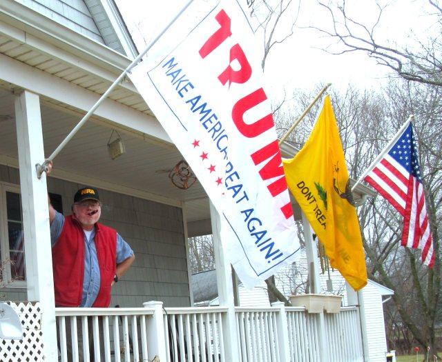 trump-inauguration-day-img_1043